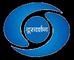doordarshan-removebg-preview