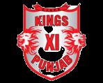 kingselevenpunjab-removebg-preview
