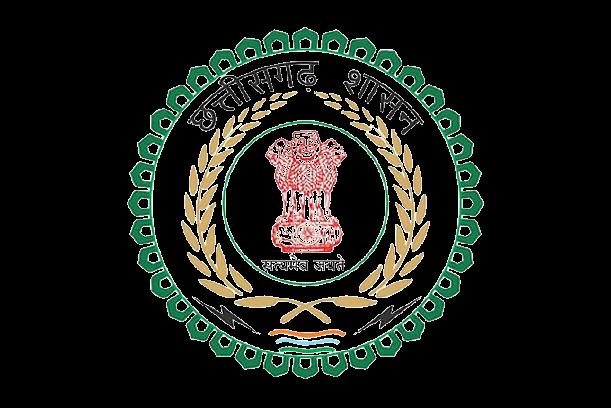 chhatisgarh-govt-removebg-preview