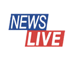 newslive-removebg-preview (1)