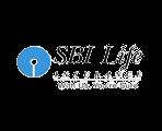 sbi-removebg-preview
